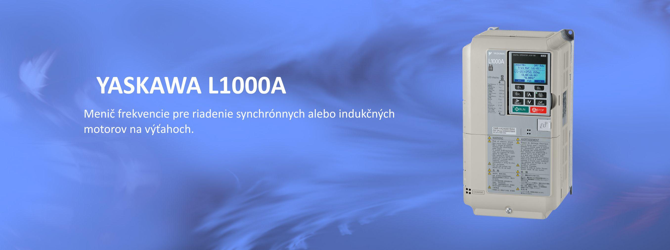 images/Slideshow/06_Slide_EPO_SK.jpg